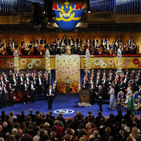 Dupla Nobel-díj