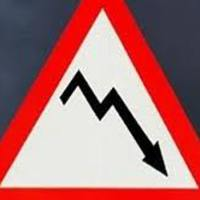 Az alacsony inflációhoz igazodik a kötvénypiac?