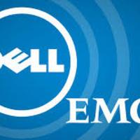A Dell EMC a hálózati végpontokon is bevezeti a nyílt hálózatkezelést