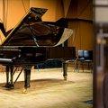 A pécsi egyetemre látogat a világhírű zongoragyár alapítója, Paolo Fazioli