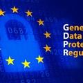Újabb GDPR állásfoglalások a NAIH-tól – Tavaszra ígérik az Infotv. módosítását