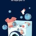 A Jeff startup vonzó, kis befektetést igénylő mosodai franchise modellt kínál Magyarországon
