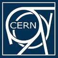 Az ősrobbanás nyomában: a CERN és az Oracle 3 évvel meghosszabbítja kutatási és fejlesztési partnerségét