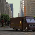 AMERIKAI STARTUP ELEKTROMOS TEHERAUTÓIT TESZTELI A UPS -- A kezdeményezés hozzájárul a UPS globális flottájának elektromos autókkal való feltöltéséhez