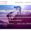 Elindult Magyarország első közösségi adománygyűjtő honlapja
