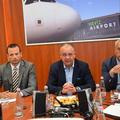 PILÓTAKÉPZÉS A HÉVÍZ-BALATON AIRPORTON