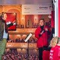Németország, a kultúra országa interaktív zenekarturnéra indul Délkelet-Európában