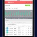 PowerBill segíti a számlázásban a vállalkozókat