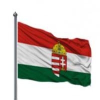 A magyar zászló