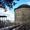 Rekord látogatottsággal zárta a júniust a Gül Baba Kulturális Központ