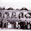 Bukovinai napot tartanak a Hagyományok Házában a bukovinai székelyek hazatérésének 75. évfordulója alkalmából.