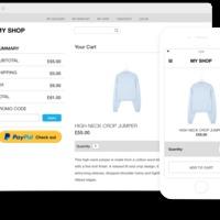 Úton a virtuális próbafülke felé, avagy hogyan válasszuk ki a megfelelő ruhaméretet online?