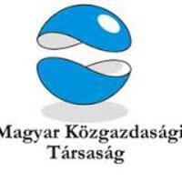 Nobel-díjas előadóval indít az 55. Közgazdász-vándorgyűlés -- Öt év után ismét Egerben a magyar közgazdák legnagyobb éves kongresszusa