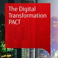 A Fujitsu kutatása szerint átlagosan 330 ezer euró veszteséget okoztak a kiskereskedelmi cégeknek a bukott digitalizálási projektek
