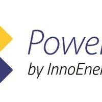 InnoEnergy PowerUp! verseny a fenntartható energiagazdálkodásért dolgozó StartUp vállalkozások versenye