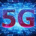 Mit hoz nekünk az 5G?