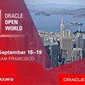 Az Oracle OpenWorld 2019 konferencia első napján színre lépett az új ingyenes autonóm adatbázis és új autonóm megoldások Linuxra