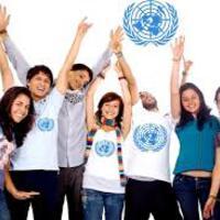 Kezükben a jövő, de vajon bírják-e szusszal? -- Egészségügyi áttekintő a Fiatalok Világnapján