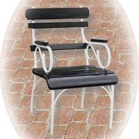 A Buchwald-szék