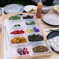 Food styling tippek Kárai Dávidtól és Krasznai Norberttől