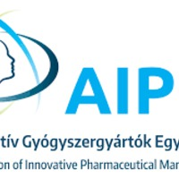 Gyógyszertámogatás: Eredményesnek tűnő tárgyalások az újabb innovatív készítmények befogadásáról