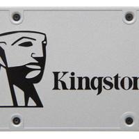 Hatmillió eladott Marvell-vezérlős SSD két év alatt