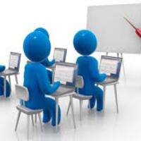 7 tipp a hatékony felnőttkori tanuláshoz