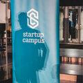 7 ötlet kapott 15 millió forintos befektetést az egyre népszerűbb egyetemi startup programban