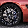 A Bridgestone OE abroncsokat szállít a BMW-nek