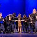 Újra Határtalan Napok a Miskolci Nemzeti Színházban