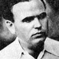 Jócsik Lajos