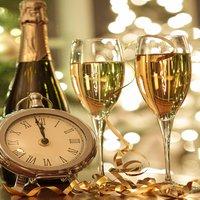 Újévi fogadalmak