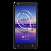 Alcatel U5 HD – gyönyörű kijelző és 4G