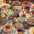 A korlátlan étel, ital veri a fitneszhasználatot -- Budapest Európa sportfővárosa