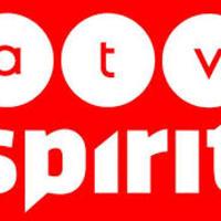 ATV Spirit csatorna a UPC digitális kínálatában