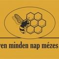 Legyen minden nap, mézes nap! – elindult az őszi mézkampány