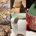 IV. Történelmi Kézműves Vásár és Hagyományőrző Találkozó