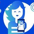 Néhány éven belül mindenkinek lehet digitális identitása?