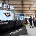 Bemutatkozik a Samsung 2019-es QLED TV kínálata
