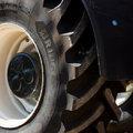 Gazdák számára tervezett új abroncsot a Bridgestone
