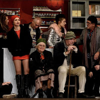 Bertolt Brecht zenés példázatát mutatják be a Miskolci Nemzeti Színházban december 7-én