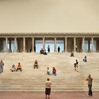 A Pergamon-oltár