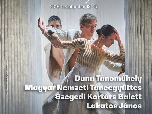 tango társkereső ingyenes haiti társkereső online
