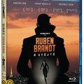 RUBEN BRANDT, A GYŰJTŐ IMMÁR DVD-N ÉS BLURAY-N IS!