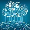 Már komolyan veszik a vállalatok a digitalizációt