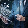 A kiberbiztonsági kérdéseket nem lehet szőnyeg alá söpörni