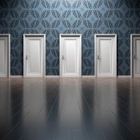 Jön a cégkapus ügyintézés – De mire terjed ki és mi a jelentősége?