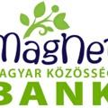 A MAGNET BANK SOK TÍZMILLIÓS TAO-JÁRÓL DÖNTHETÜNK  EGY SZAVAZATTAL MOST BÁRKI TÁMOGATHATJA  A HAZAI ELŐADÓMŰVÉSZETET