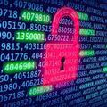 Nem tesznek eleget a cégek a kibertámadások kivédéséért