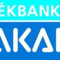 2019. október 31-én létrejön az ország ötödik legnagyobb bankja -- Tizenegy takarékszövetkezet és két bank egyesül a Takarékbankban, amely 1,1 millió ügyfelet szolgál ki